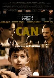 Tiglon film