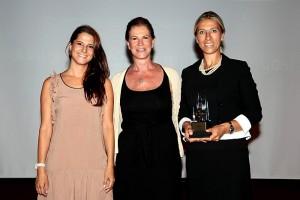 Farmaskop Ulusal Sağlık İletişimi Ödülleri