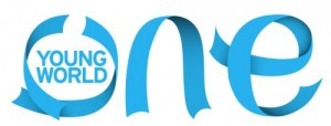 OYW Logo