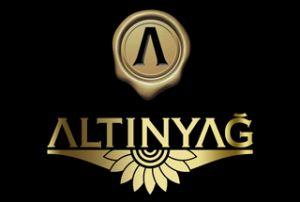 altinyag_logo