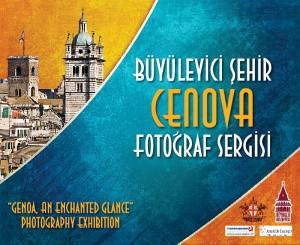 beyoglu_cenova_sergi