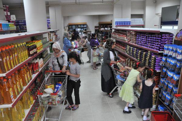 beyoglu_sosyal_market