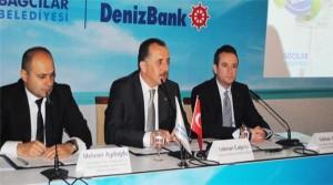 bagcilar_belediyesi_denizbank_kentsel_donusum