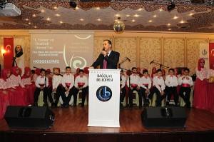 bagcilar_belediyesi_okul_hami