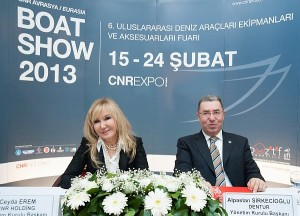cnr_boat_show_2013
