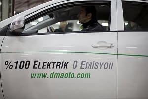 dma_elektrikli_arac