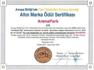 arenapark_altin_marka