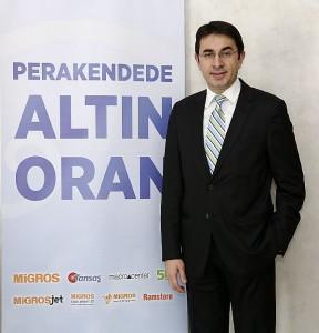 migros_ozgur_tort2