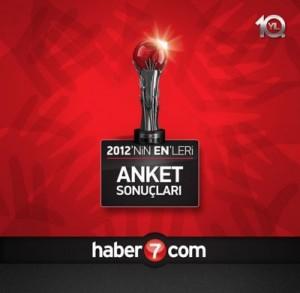 haber7_anket