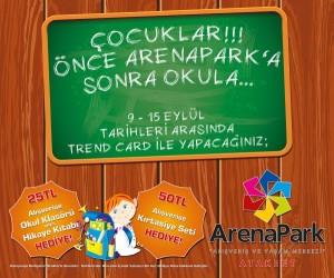 arenapark_okul