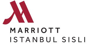 marriott_sisli_logo